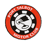 Port Talbot Motor Club